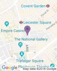 Duke of York's - Teaterns adress