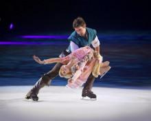 Disney On Ice - Wembley