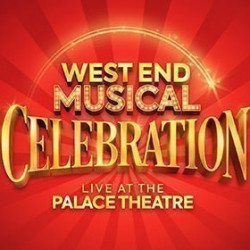 West End Musical Christmas